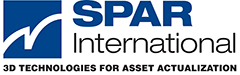 spar-international-3d-laser-scanning