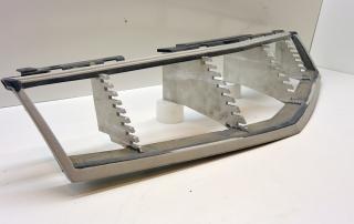 custom-automotive-grill-2