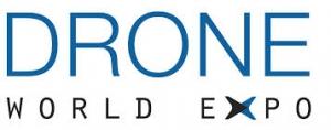 Drone World Expo