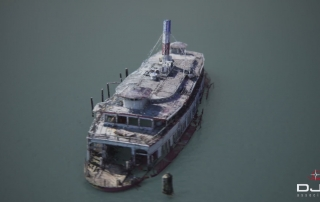 historical-preservation-ferry-boat